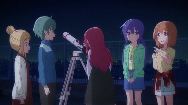 「恋する小惑星」10話感想 画像  (80)
