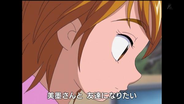 「全プリキュア大投票」 (131)