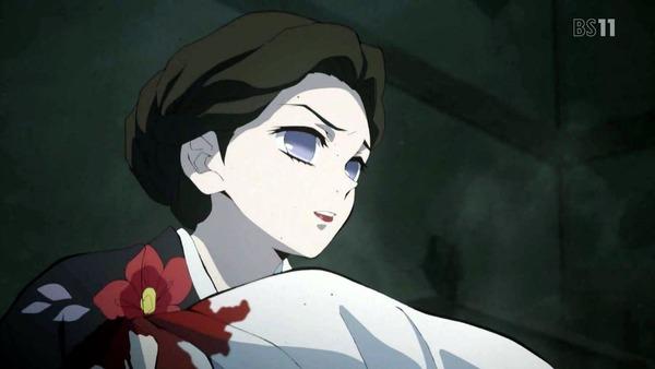 「鬼滅の刃」9話感想  (4)