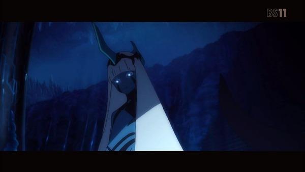 「ダーリン・イン・ザ・フランキス」17話感想 (52)