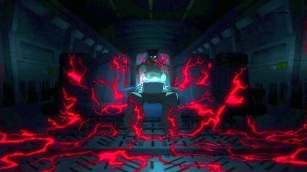 血界戦線 (2)