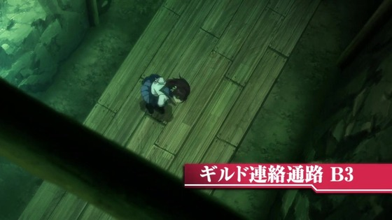 「Angel Beats!」第2話感想 (33)