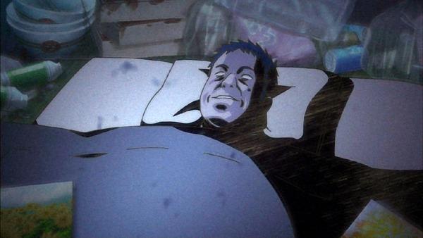 「ゲゲゲの鬼太郎」6期 14話感想 (1)