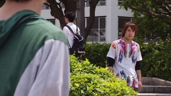 「仮面ライダービルド」49話(最終回)感想 (37)