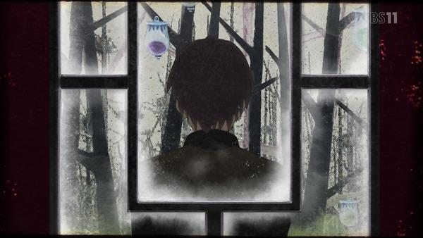 「FateEXTRA Last Encore」6話 (25)