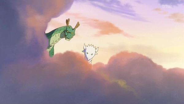 「小林さんちのメイドラゴン」 (54)