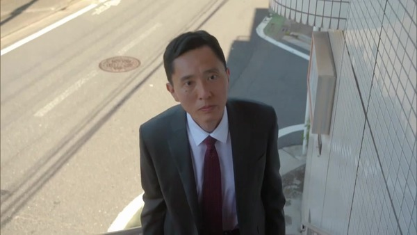 「孤独のグルメ  Season8」2話感想 (42)