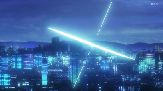 「とある科学の超電磁砲T」3期 24話感想 画像 (36)