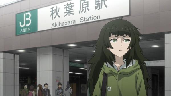 「シュタインズ・ゲート ゼロ」5話感想 (22)