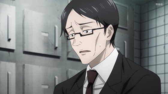 「呪術廻戦」第5話感想 画像 (72)