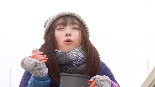 ドラマ版「ゆるキャン△」第5話感想 画像 (21)
