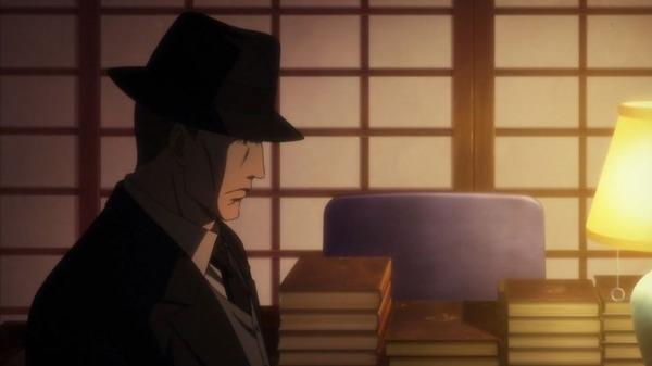 「ジョーカー・ゲーム」9話感想 (20)