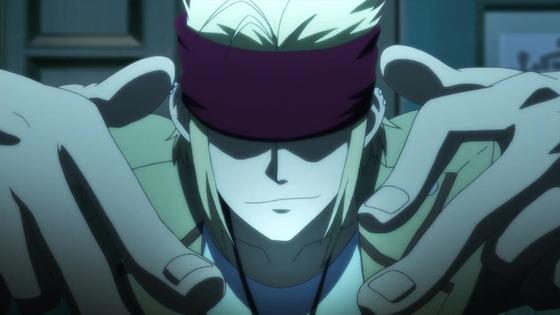 「Angel Beats!」第3話感想  (29)