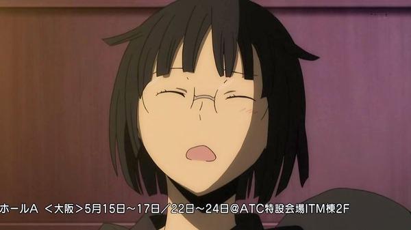 デュラララ!!×2 承 (36)