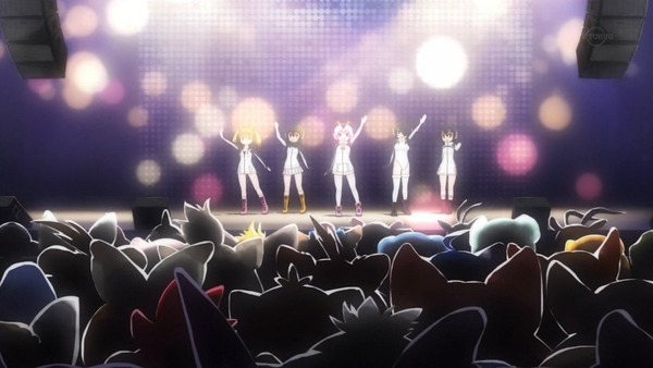 「けものフレンズ2」第8話感想 (27)