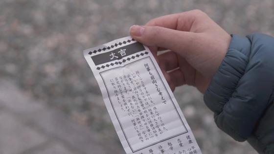 ドラマ版「ゆるキャン△」スペシャル感想 (137)