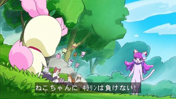 「キラキラ☆プリキュアアラモード」33話 (57)