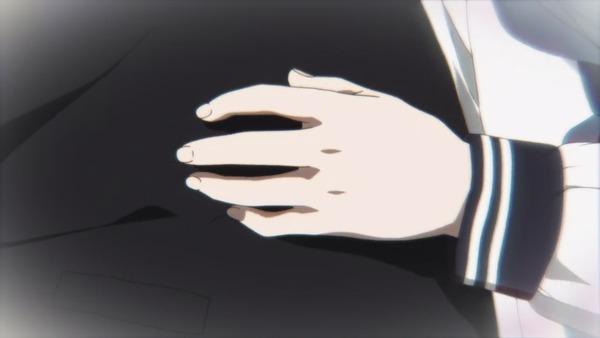 「氷菓」第18話感想 画像 (94)