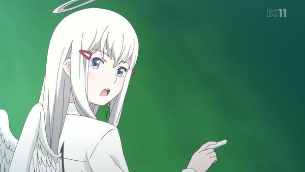 「セントールの悩み」3話 (56)