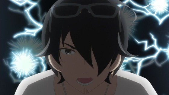 「かくしごと」第9話感想  (6)
