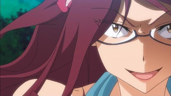 「政宗くんのリベンジ」7話 (28)