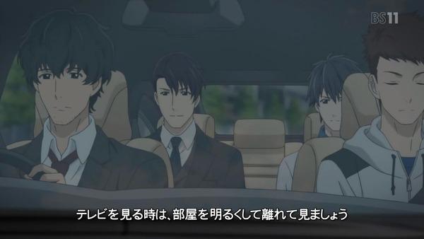 「サクラダリセット」23話 (1)