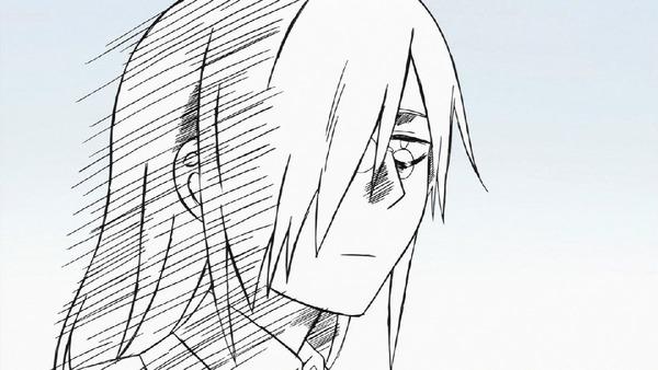 「小林さんちのメイドラゴン」7話 (45)