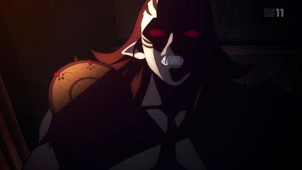 「鬼滅の刃」11話感想 (52)