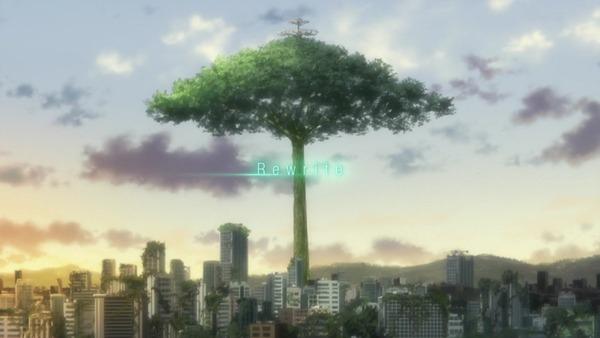 「Rewrite(リライト)」 (11)