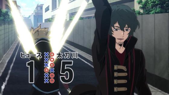 「ワールドトリガー」2期 12話感想 最終回 (214)