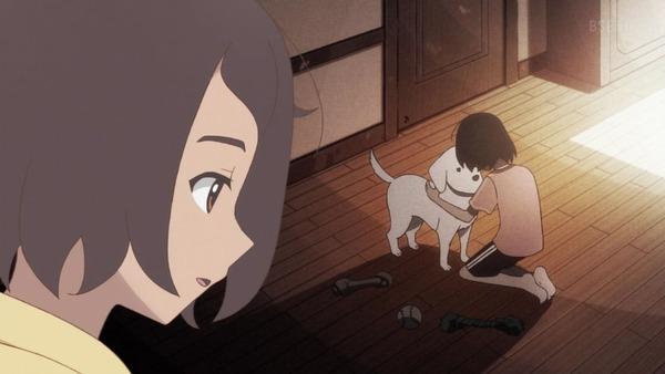 「かくしごと」第7話感想 画像 (15)