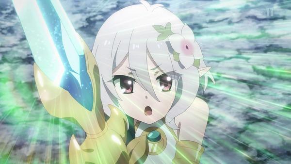 「プリンセスコネクト!ReDive」第2話感想 画像  (44)