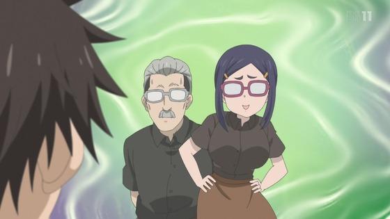 「宇崎ちゃんは遊びたい!」第12話(最終回)感想 画像 (45)