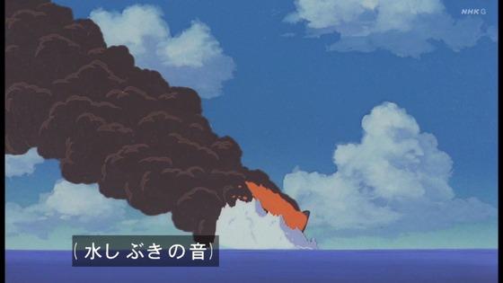 「未来少年コナン」第25話感想(実況まとめ)画像  (68)