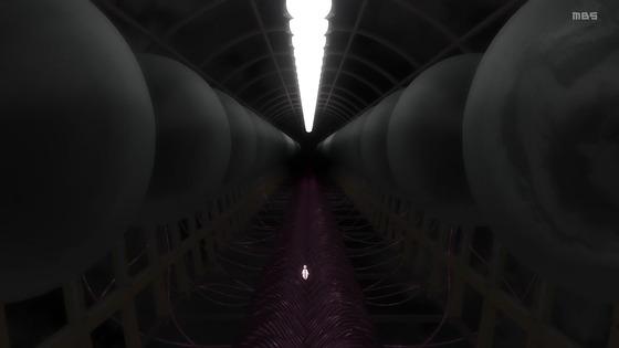 「マギアレコード 2期」4話感想 (75)
