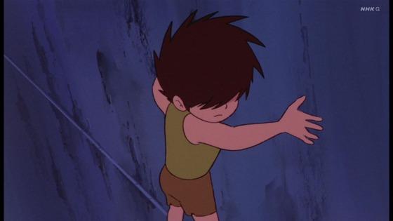 「未来少年コナン」第22話感想 画像  (13)