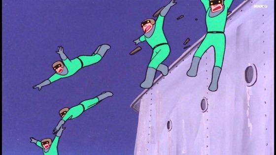 「未来少年コナン」第18話感想 画像 (122)