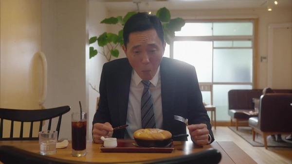 「孤独のグルメ Season8」4話感想 (121)