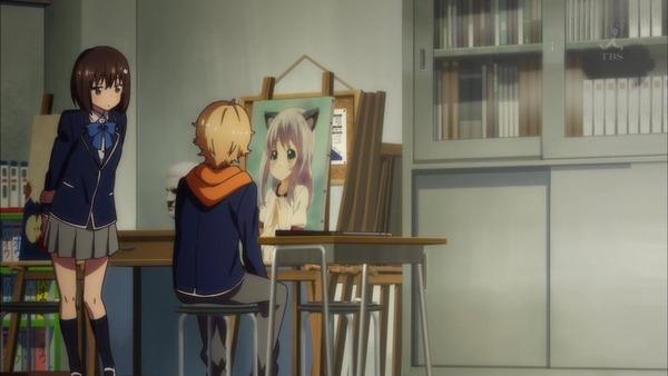 「この美術部には問題がある!」1話 (15)