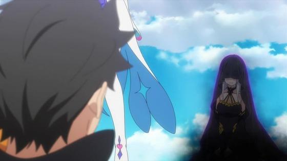 「リゼロ」第38話感想  (64)