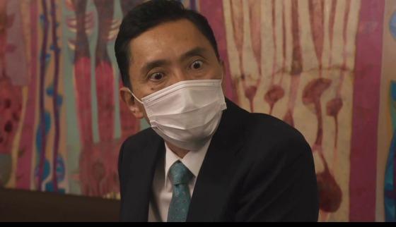 「孤独のグルメ Season9」3話感想 (9)