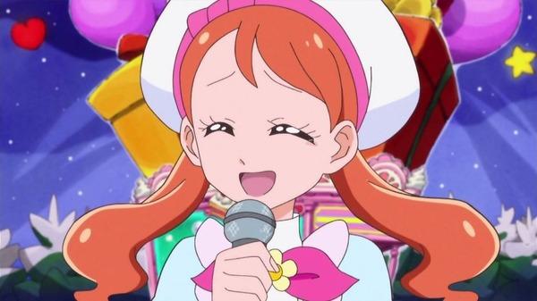 「キラキラ☆プリキュアアラモード」45話 (44)