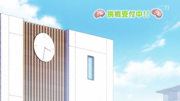 「ラーメン大好き小泉さん」10話 (32)