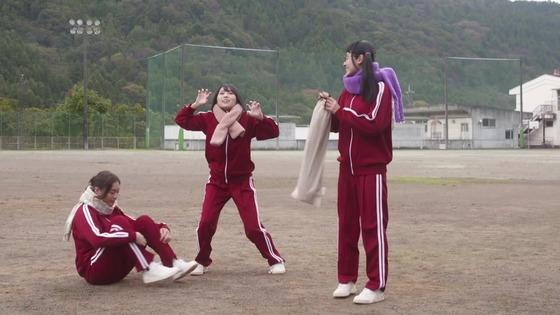 ドラマ「ゆるキャン△2」2期 2話感想 (95)