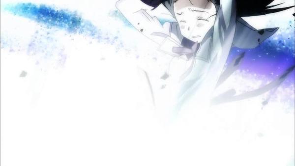 「まどか☆マギカ」12話 最終回感想 (88)