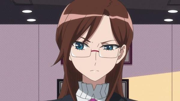 コンクリート・レボルティオ 超人幻想 (34)