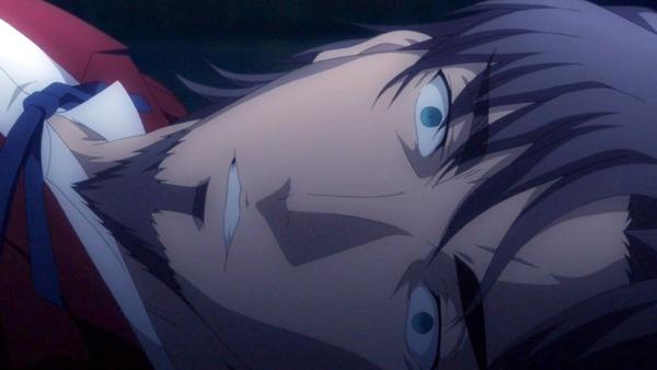 「FateZero」21話 (69)