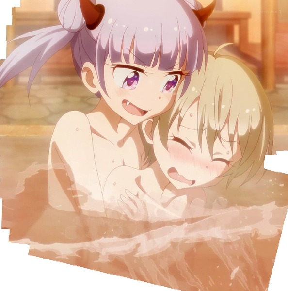 「NEW GAME!!」2期 5話 (71)