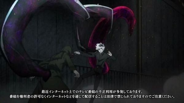 「東京喰種:re」2話 (15)