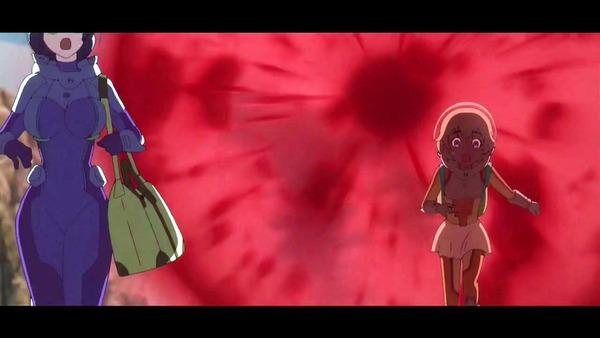 「彼方のアストラ」10話感想 (152)